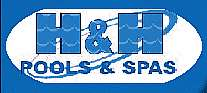 H&H Pools and Spas